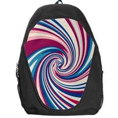 Lollipop Backpack Bag
