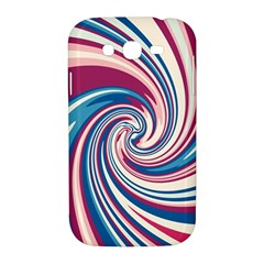 Lollipop Samsung Galaxy Grand DUOS I9082 Hardshell Case