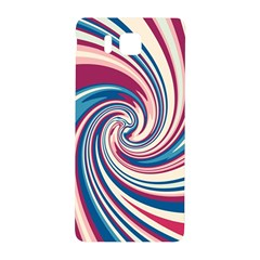 Lollipop Samsung Galaxy Alpha Hardshell Back Case
