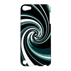 Elegant twist Apple iPod Touch 5 Hardshell Case