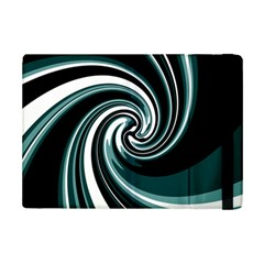 Elegant twist iPad Mini 2 Flip Cases