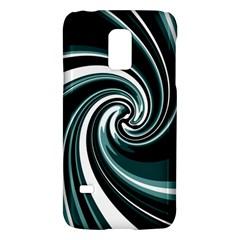 Elegant twist Galaxy S5 Mini