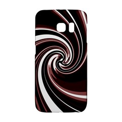 Decorative twist Galaxy S6 Edge
