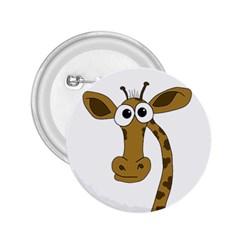 Giraffe  2.25  Buttons