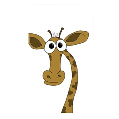 Giraffe  Memory Card Reader