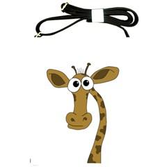 Giraffe  Shoulder Sling Bags
