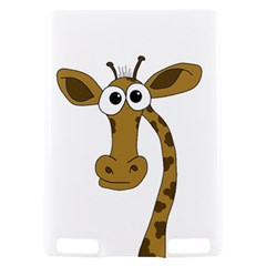 Giraffe  Kindle Touch 3G