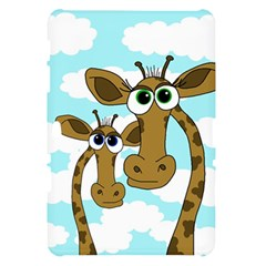 Just the two of us Samsung Galaxy Tab 10.1  P7500 Hardshell Case