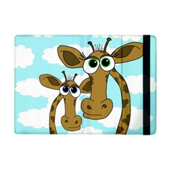 Just the two of us iPad Mini 2 Flip Cases