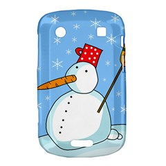 Snowman Bold Touch 9900 9930