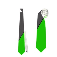 Hit the road Neckties (One Side)