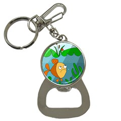 Are you lonesome tonight Bottle Opener Key Chains