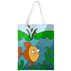 Are you lonesome tonight Classic Light Tote Bag