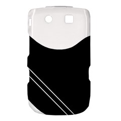 White and black abstraction Torch 9800 9810