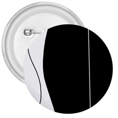 White and black 2 3  Buttons