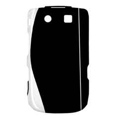 White and black 2 Torch 9800 9810
