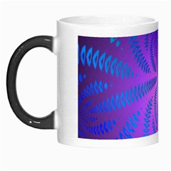 Background Brush Particles Wave 3 Morph Mugs