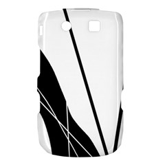 White and Black  Torch 9800 9810