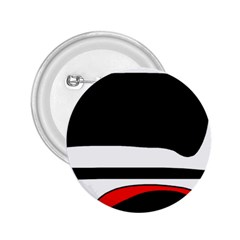 Fantasy 2.25  Buttons