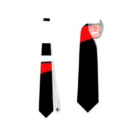 Fantasy Neckties (Two Side)