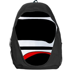 Fantasy Backpack Bag