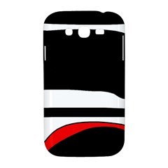 Fantasy Samsung Galaxy Grand DUOS I9082 Hardshell Case