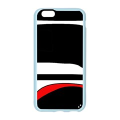 Fantasy Apple Seamless iPhone 6/6S Case (Color)