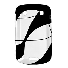 White and black shadow Bold Touch 9900 9930
