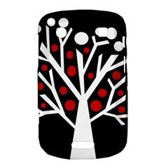 Simply decorative tree Bold Touch 9900 9930
