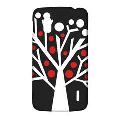 Simply decorative tree LG Nexus 4