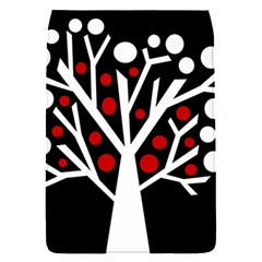 Simply decorative tree Flap Covers (S)