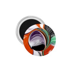 Abstract Orb 1 75  Magnets