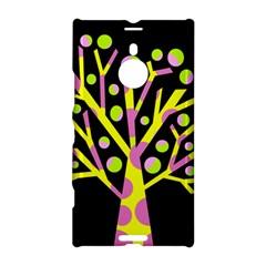 Simple colorful tree Nokia Lumia 1520
