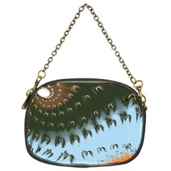 Sunraypil Chain Purses (One Side)