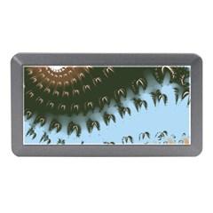 Sunraypil Memory Card Reader (mini)