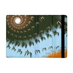 Sunraypil Ipad Mini 2 Flip Cases