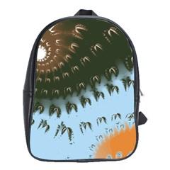 Sunraypil School Bags(large)