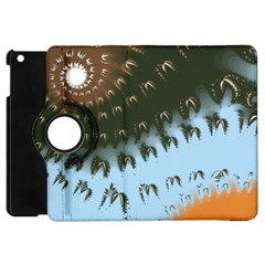 Sunraypil Apple Ipad Mini Flip 360 Case