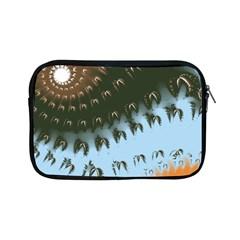 Sunraypil Apple Ipad Mini Zipper Cases