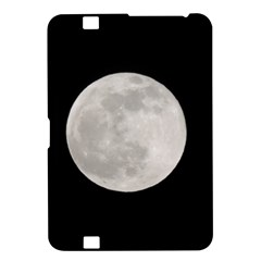 Full Moon at night Kindle Fire HD 8.9