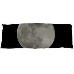 Close To The Full Moon Body Pillow Case Dakimakura (two Sides)