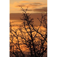 Colorful Sunset 5 5  X 8 5  Notebooks