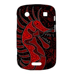 Red dragon Bold Touch 9900 9930