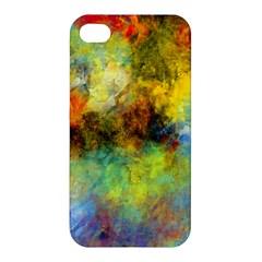 Lagoon Apple iPhone 4/4S Hardshell Case