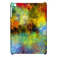 Lagoon Apple iPad Mini Hardshell Case