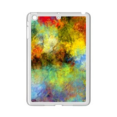 Lagoon iPad Mini 2 Enamel Coated Cases
