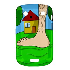 Giant foot Bold Touch 9900 9930