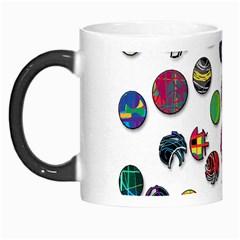Play with me Morph Mugs