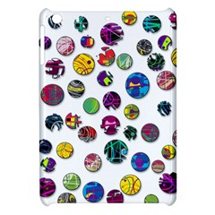 Play with me Apple iPad Mini Hardshell Case