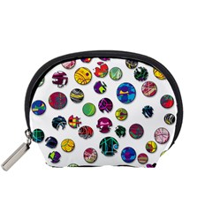 Play with me Accessory Pouches (Small)